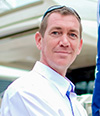 Robin Edwards | GROUP AFTERSALES MANAGER