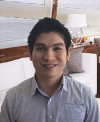 Thapakorn Jearanantapisut | GROUP ACCOUNTING MANAGER