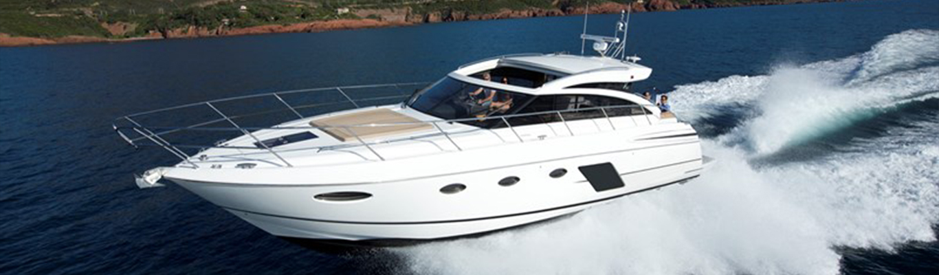 featured_img
