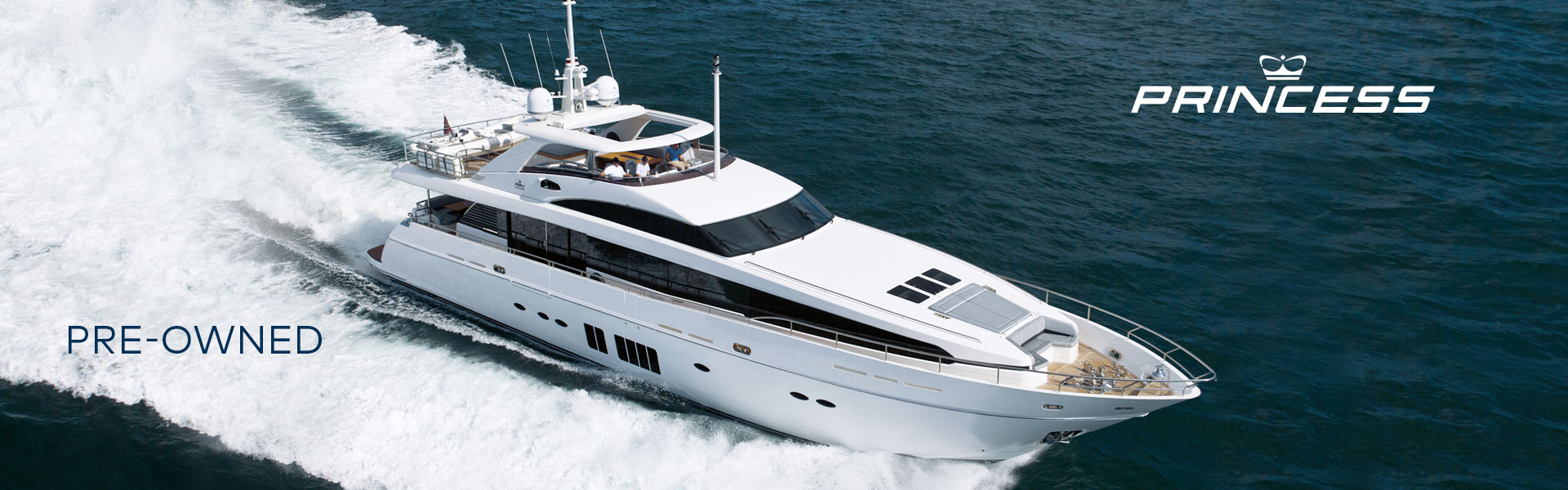 Asias Premier Provider Of A Luxury Yachting Experience