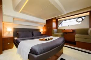 prestige500-room