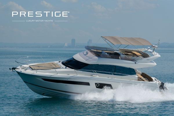 prestige500