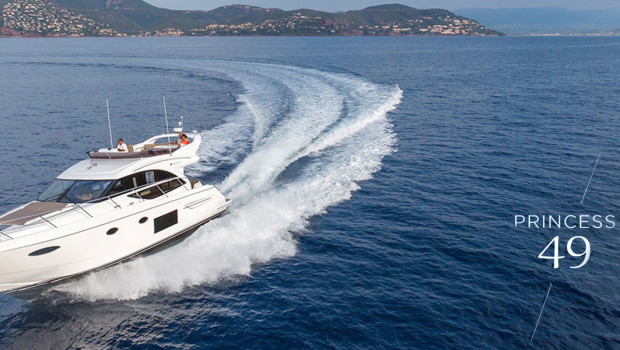 NEW VIDEO RELEASED OF THE PRINCESS 49