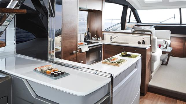 s60_galley_16x9_email-644