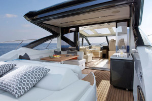 princess-v58-open-flybridge