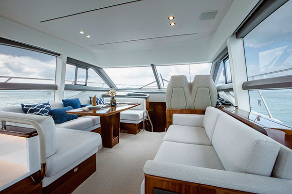 SHOW DEBUT OF THE NEW PRINCESS 49