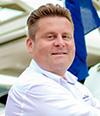 Tomasz Mielczarek | SERVICE ENGINEER