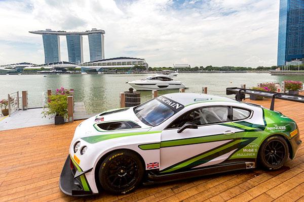 Bentley-GT-Marina-Bay