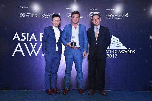 J51-award