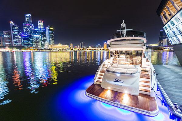 Princess-S60-Marina-Bay-Nightshot