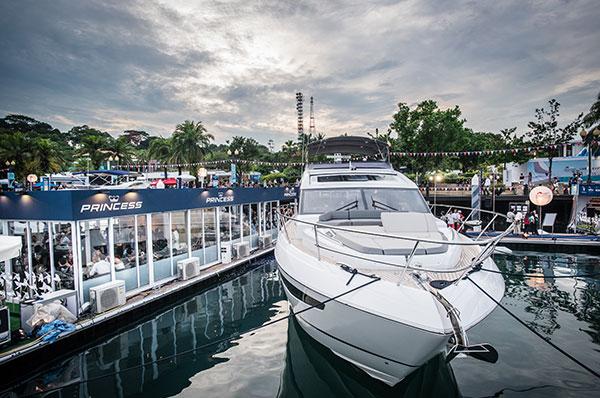 Singapore-Yacht-Show-at-One-Degree-15-Marina-Club