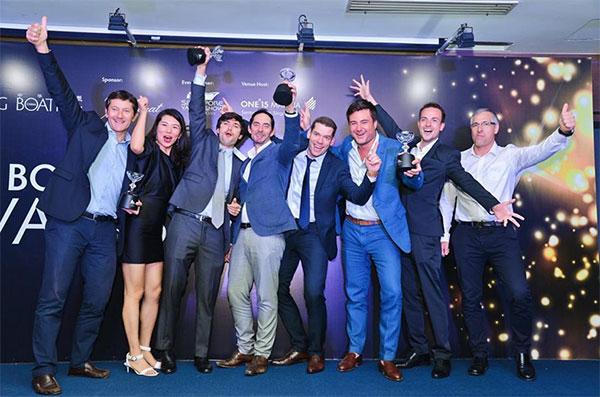 the-prestigious-2017-Asia-Boating-Awards-gala