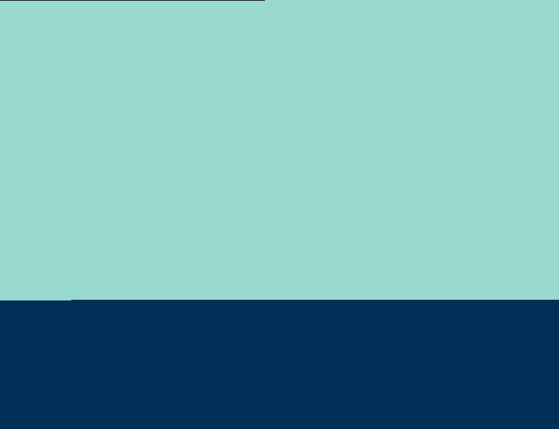 Boat-Lagoon-Yachting-logo