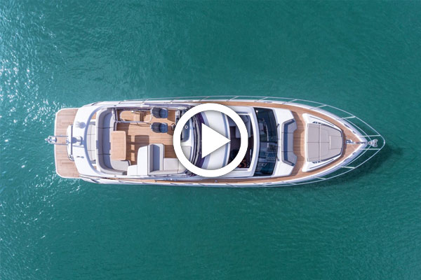 VIDEO RELEASE OF THE ALL NEW S60