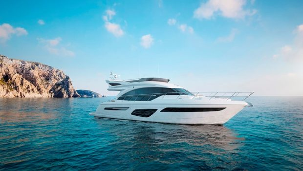 Boat Lagoon Yachting is proud to present two exciting new launches
