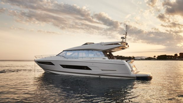 PRESTIGE LAUNCHES SIX NEW MODELS FOR 2018