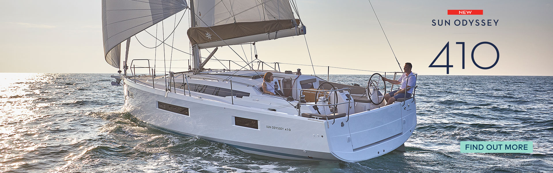Boat Lagoon Yachting - Yacht Sales & Brokerage in Singapore