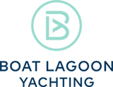 Boat Lagoon Yachting - Asia's premier provider of a luxury yachting experience