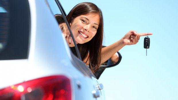 Car Rental/ Chauffeur