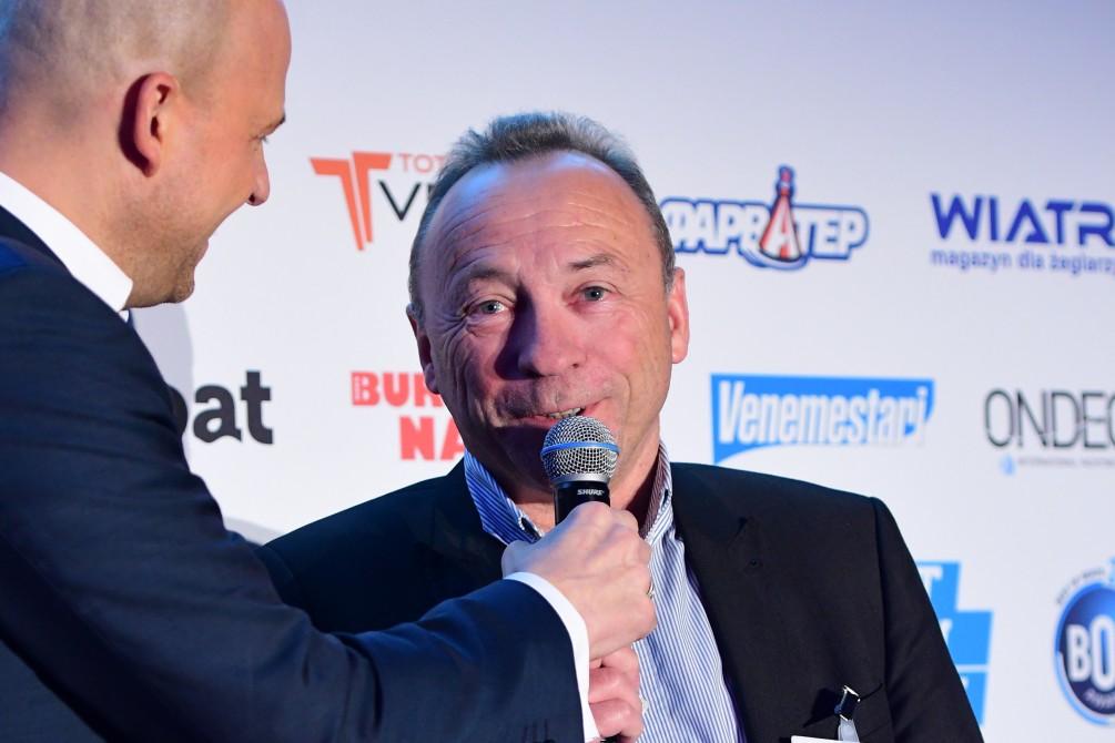 Jean-Paul Chapeleau