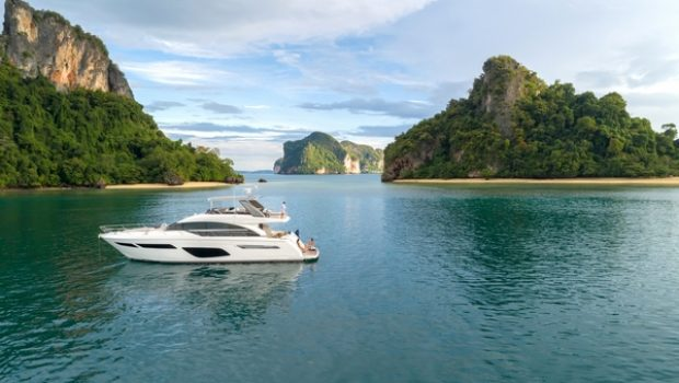 Escape to the security and luxury of your private freedom and relaxation