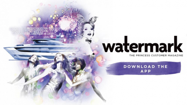 Read our Watermark customer magazine