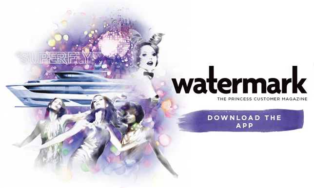 Read our Watermark customer magazine<br />