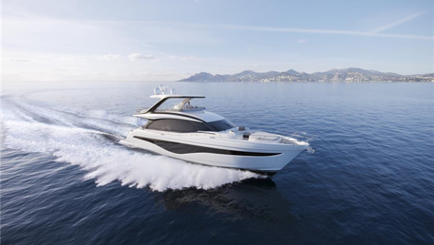 THE ALL-NEW PRINCESS Y72