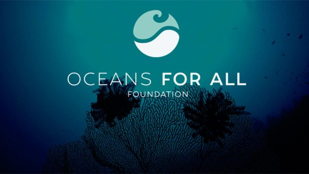 Support of Oceans for All