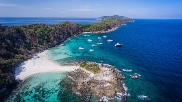 Phuket Sandbox Scheme: Everything You Need to Know